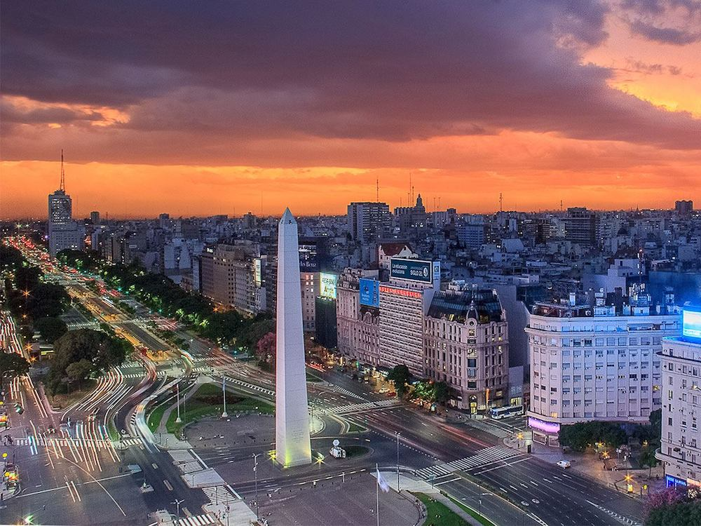 The 18 Coolest Things to Do in Buenos Aires - Must-Visit ...