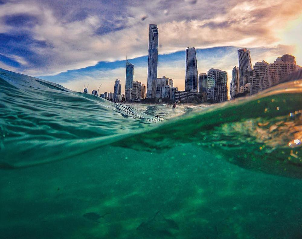 TOP 50 GOLD COAST Attractions (Things to Do & See ...
